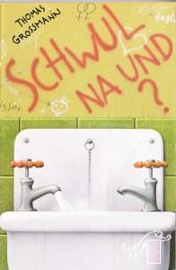 schwnu81